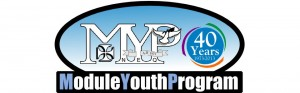 MYP 40th Anniversary