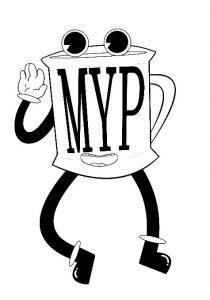 myp-coffeehouse-2016